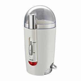 Кофемолка Gorenje SMK 150W
