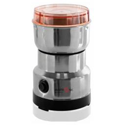 Кофемолка Maxtronic MAX 601 н1 н1