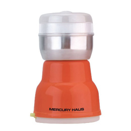 Кофемолка MercuryHaus MC 6834