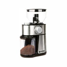 Кофемолка Vitek 7125