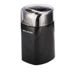 Кофемолка Willmark WCG-215