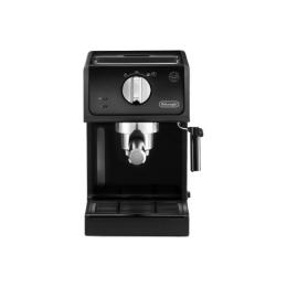 Кофеварка De longhi ECP 31.21
