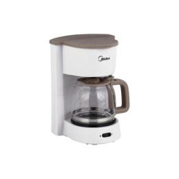 Кофеварка Midea CFM 1500