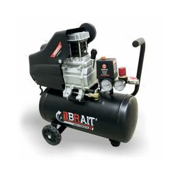 компрессор BRAIT KM-1500/24