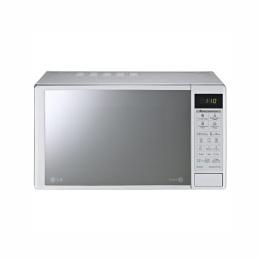 М/п LG MB-4043 DAR