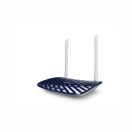 Маршрутизатор TP-LINK Archer C 20