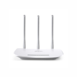 Маршрутизатор TP-LINK TL-WR845