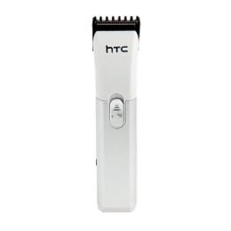 Маш. д/стриж. HTC AT 532