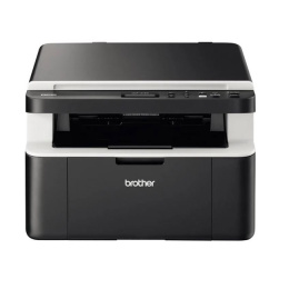 МФУ Brother DCP-1612WR. WI-FI