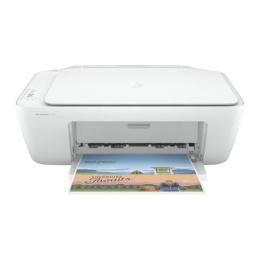 МФУ HP DeskJet 2320 white