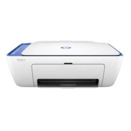 МФУ HP DeskJet ink  2630 WI-FI