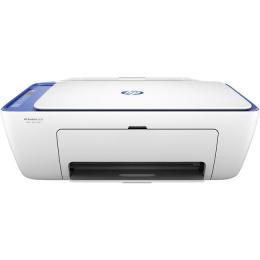МФУ HP DeskJet ink Advantage 2630 wI-fI