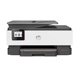 МФУ HP OFFICEJET 8023