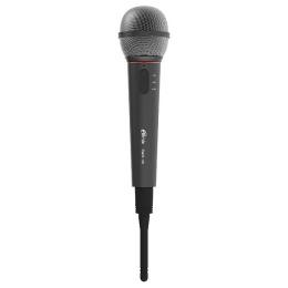 Микрофон Ritmix RWM- 101