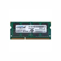 Модуль памяти DDR3L 4GB 1600VHz Crucial CT51264BF160BJ