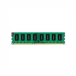 Модуль памяти  nout      DDR3 4Gb 1600MHz