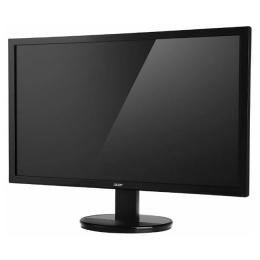 """Монитор Acer TFT 19.5"""" K202HQLB"""