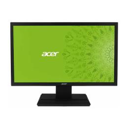 Монитор Acer V206HQLAB