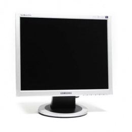 Монитор Samsung 913N (витрина)