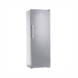 Морозильник Ariston HFZ 6175 S NF