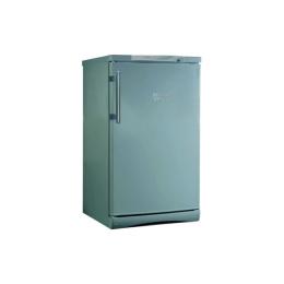 Морозильник Ariston RMUP 100X H