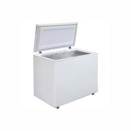 Морозильник Бирюса Б 305 VK Ларь