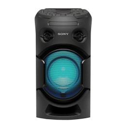 Муз.центр Sony MHC-V21D