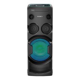 Муз.центр Sony MHC-V50D