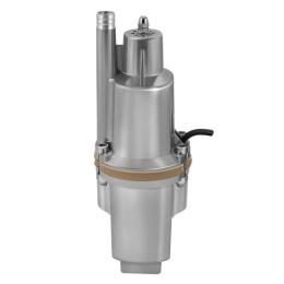 Насос НВП-300-10 вибрационный