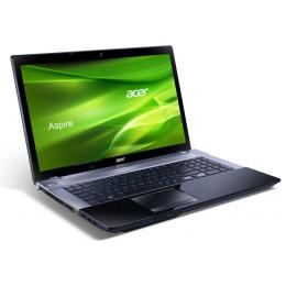 Ноутбук Acer 5560G-4333G32Mnkk Б/У