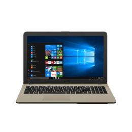Ноутбук Asus F540MB (GQ102T)