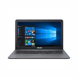 Ноутбук Asus R540UB (GQ980T)