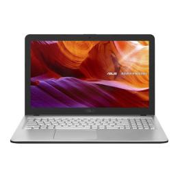 Ноутбук Asus R543BA-GQ886T