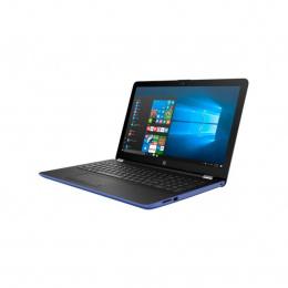 Ноутбук HP 15-bw087ur