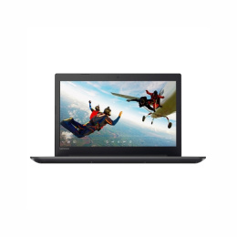 Ноутбук Lenovo 320-15ABR (80XS000MRK)