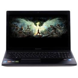 Ноутбук Lenovo G510 (20238) Б/У
