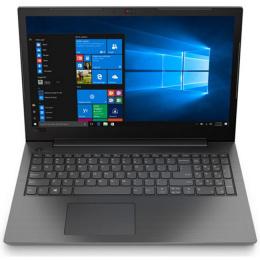 Ноутбук Lenovo V130-15IKB 4417 4G 128 G нет