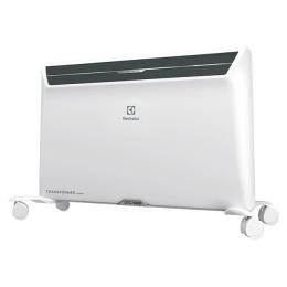 Обогреватель Electrolux ECH/AG2T 2000E (конвектор)