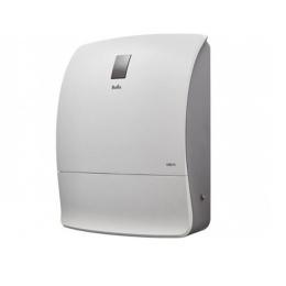 Очиститель воздуха приточный  BALLU ASP200P