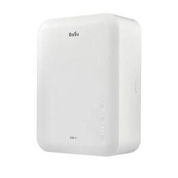 Очиститель воздуха приточный  BALLU ASP80
