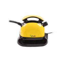 Отпариватель VLK Sorento 8200