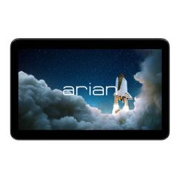 Планшет Arian Space 100