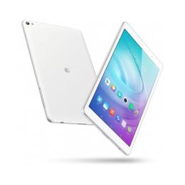 Планшет Huawei Mediapad T3 (AGS-L09)