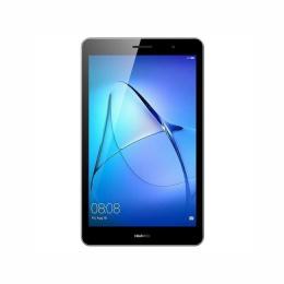 Планшет Huawei Mediapad T3 (BG2-U01)