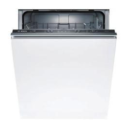 Посудомоечная машина Bosch SMV 25AX02R