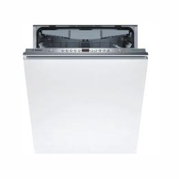 Посудомоечная машина Bosch SMV 25AX03R