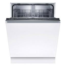 Посудомоечная машина Bosch SMV 25BX02R