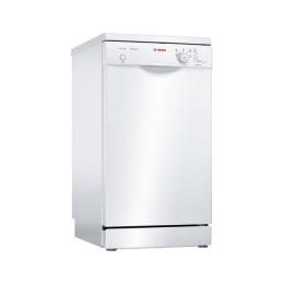 Посудомоечная машина Bosch SPS 25CW02R
