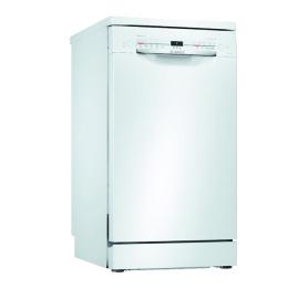Посудомоечная машина Bosch SPS 2I KW 1BR