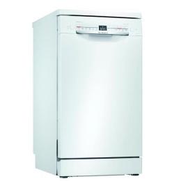 Посудомоечная машина Bosch SPS 2I KW 4CR